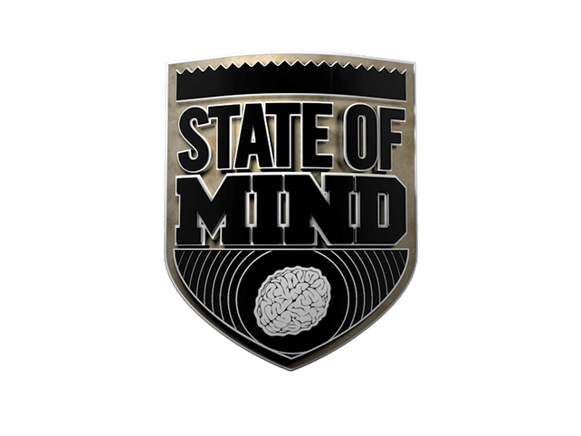 North Wales Crusaders Partner With State Of Mind